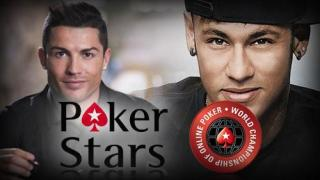 CroppedImage_320_180__NWM-Optimized__NWM-pokerstars-to-host-largest-ever-online-buy-in-event-play-with-neymar-jr-and-ronaldo-chipping-up-down-under.jpg