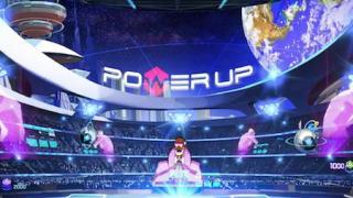 power up stadium2
