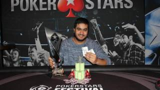 rehman kassam winner2
