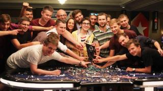 sebastian malec ept barcelona main event winner 6