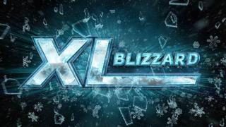 xl blizzard2
