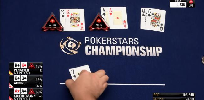 poker live turniere dresden