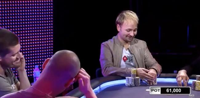poker rechner