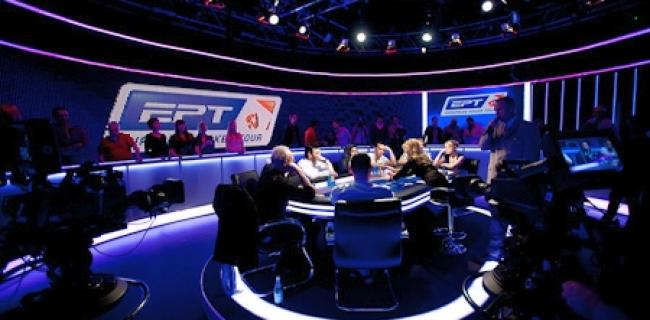 ept live table day3