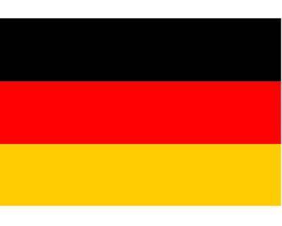 Online-Pokerräume die in Deutschland verfügbar sind