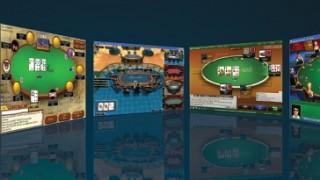 Einen Vergleich der Boni und Promotions der Online-Pokerräume findet ihr hier