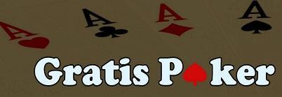 Die besten Freerolls und gratis Pokerturniere auf einen Blick
