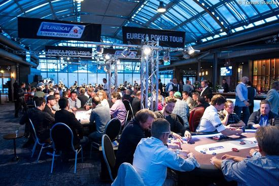 poker live turniere hamburg