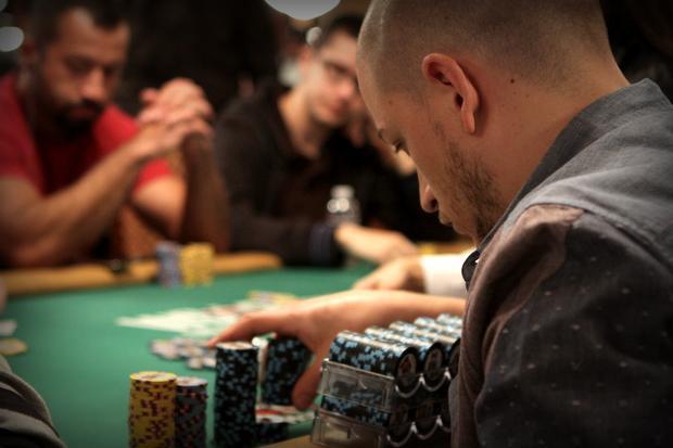 Poker Tipps Tricks
