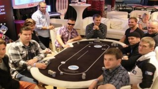 888live main event final table