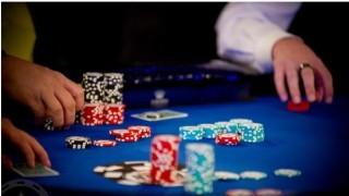 Poker Strategien