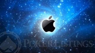 Online-Pokerräume deren Software für iPhone iPad und Mac verfügbar ist