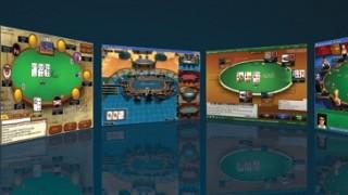 Hier findet ihr eine Übersicht der besten Online-Pokerräume