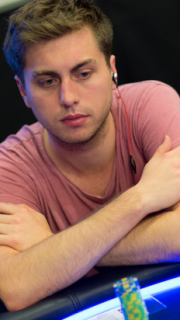 Julian Stuer