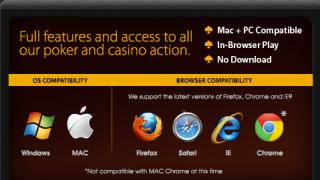 Online Poker Gratis Ohne Download Ohne Anmeldung