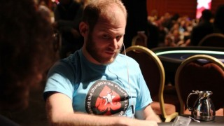 sam greenwood against pokerstars vip changes