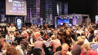 poker floor ept grand final monte carlo