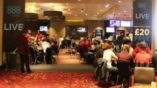 888poker live aspers london2