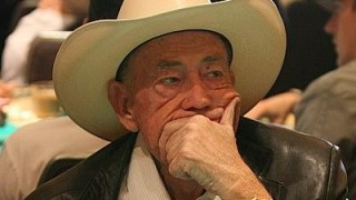 ResizedImage 400 600 0 WM doyle brunson 6410