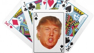trump poker cards3