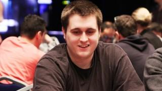 chris oliver poker pca