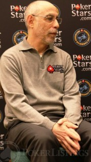 barry greenstein poker pca bahamas