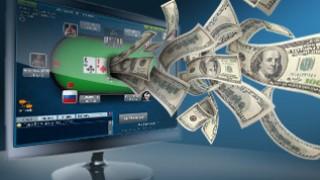 Hier finden Sie die besten Poker Bonusse im gesamten World Wide Web