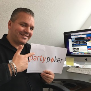 partypoker Jachtmann