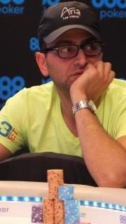 Optimized NWM esfandiari moorman high roller final table 888 aspers 3