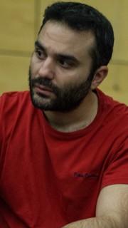Pavlos Xanthopoulos IMG 0170
