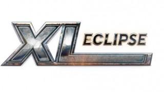 XL Eclipse logo3
