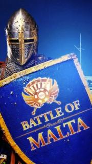 torneo poker battle of malta 2016 2