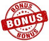 Online Casino Bewertung: Casino Bonus