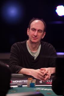 Erik Seidel IMG 3213
