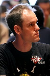 Allen Cunningham