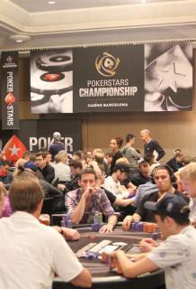 psc barcelona 2017 poker tournament area Vertical2