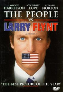 LarryFlynt4 Woody Harrelson
