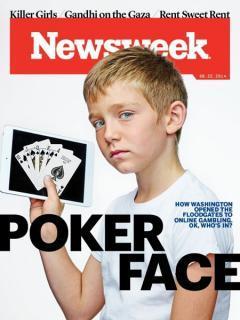 ResizedImage 240 320 NWM newsweekcover