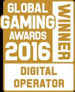 Digital operator   Gold