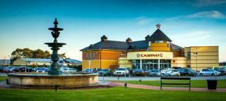 Kings Casino2