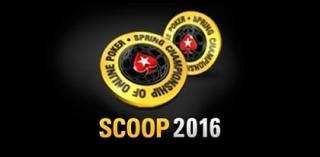 SCOOP 20161 420x206