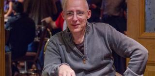 Talal Shakerchi