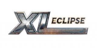 XL Eclipse logo4