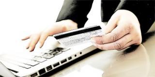 Online Zahlungsoptionen bei Pokerseiten
