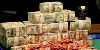 Poker Mit Echtgeld