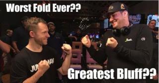 Cates vs Hellmuth bigbluff