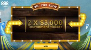 jackpotland top slot win