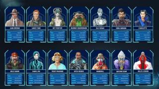 power up avatars 10oct17