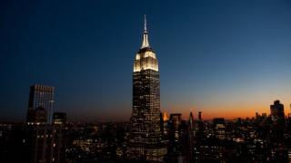 new york CjTuBK0XEAA90yc.jpg large