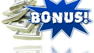 BOnus ohne Einzahlung2